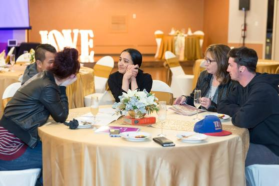 Event center colorado - event planning tips